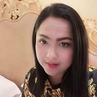 pattaya girls online