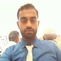 mohamed zuhair 's photo