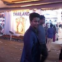 jonaeidkhan's photo