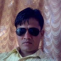 sunil0073's photo