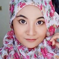 Yun1a's photo