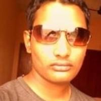 Pruthvi's photo