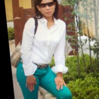 marie531's photo