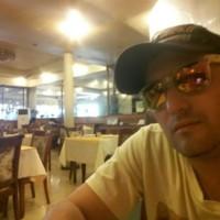 joseluys's photo