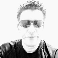 Hatem's photo