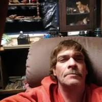 Bud Case's photo