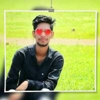 Navi Saini's photo