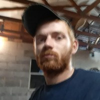randomassdude's photo