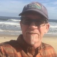 senior datování virginia beach datování kultury v Kanadě