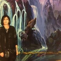 Ema's photo