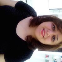 jhini's photo