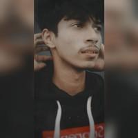 Sahat 's photo