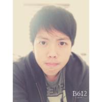 ichirogto99's photo