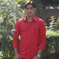 saddiquekhan's photo