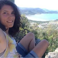 Ludii's photo