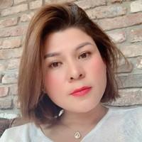 Trang Tống Thị's photo