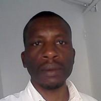 Dating-Website bulawayo zim-