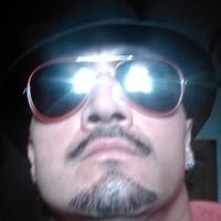 lopez197814's photo