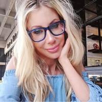 javkie's photo