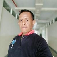 SoemantoAbdullah's photo