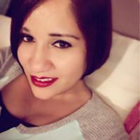 flor14's photo