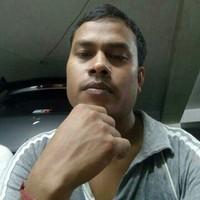 siyaram mukhiya 's photo
