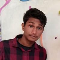 Rupesh's photo
