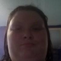 Sarahanne's photo