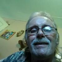 RandyFugate's photo