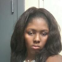 ondia's photo