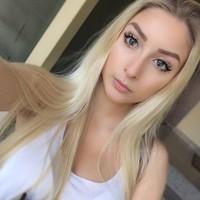 SabrinaTXS's photo
