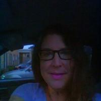 juliemelissa's photo