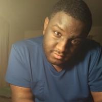 Marcus91's photo