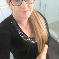 Sarahmay's photo