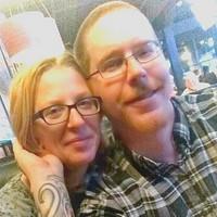 Tasha&Greg's photo