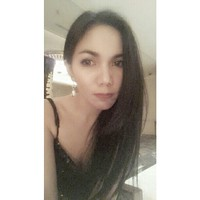 tania79's photo