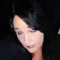 Lady Liz's photo