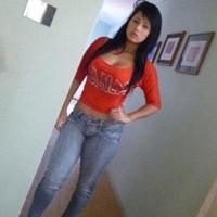 jamiehernandez247's photo