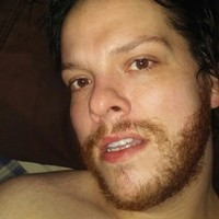 Brandon5150tg's photo