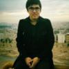 Alir3za17's photo