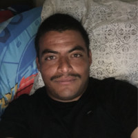 mexicanpride86's photo