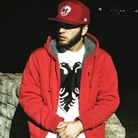 AlbanianKid's photo