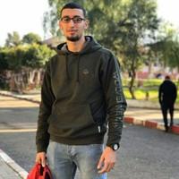 Yassine's photo