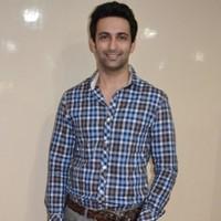 Veerajg's photo