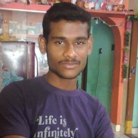 senthil's photo