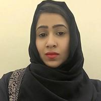 mariyam1's photo