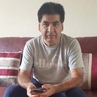 axjabbar's photo