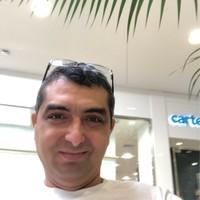 Mounis 's photo