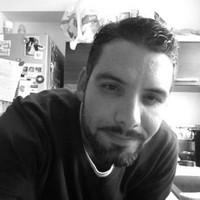 Adam 's photo