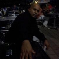 Reggie99ca1's photo